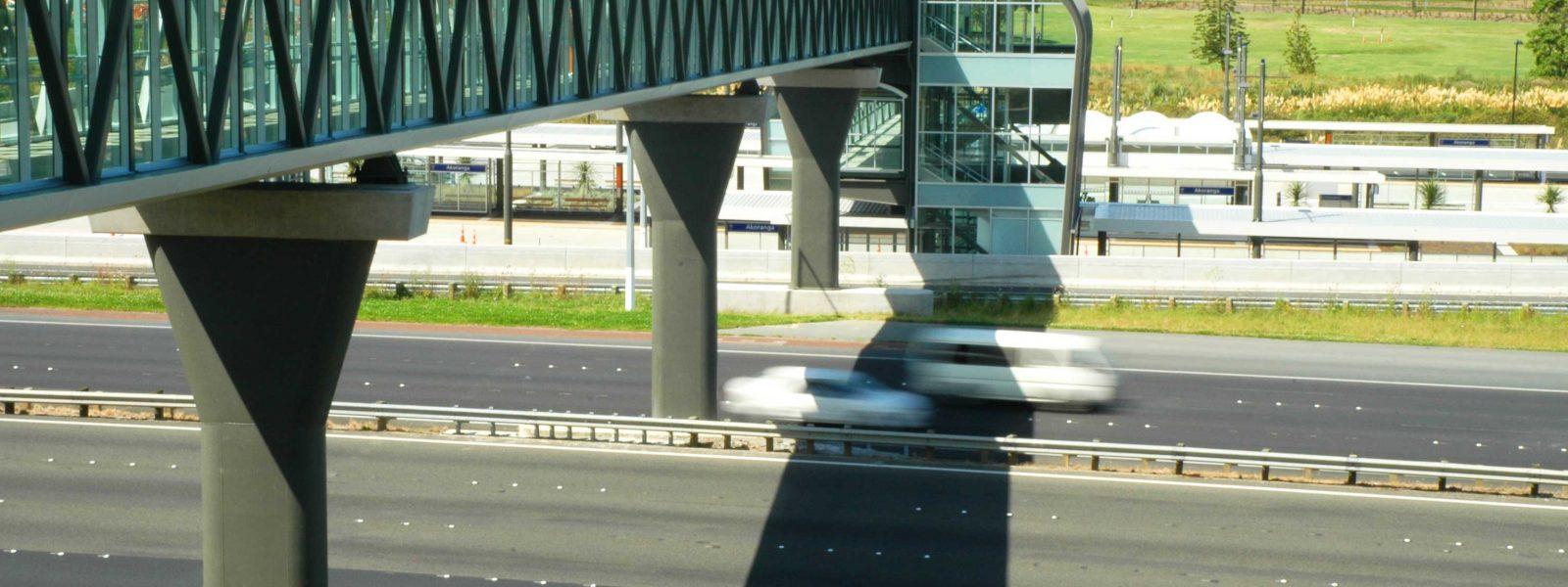 Busways-NBW-#1