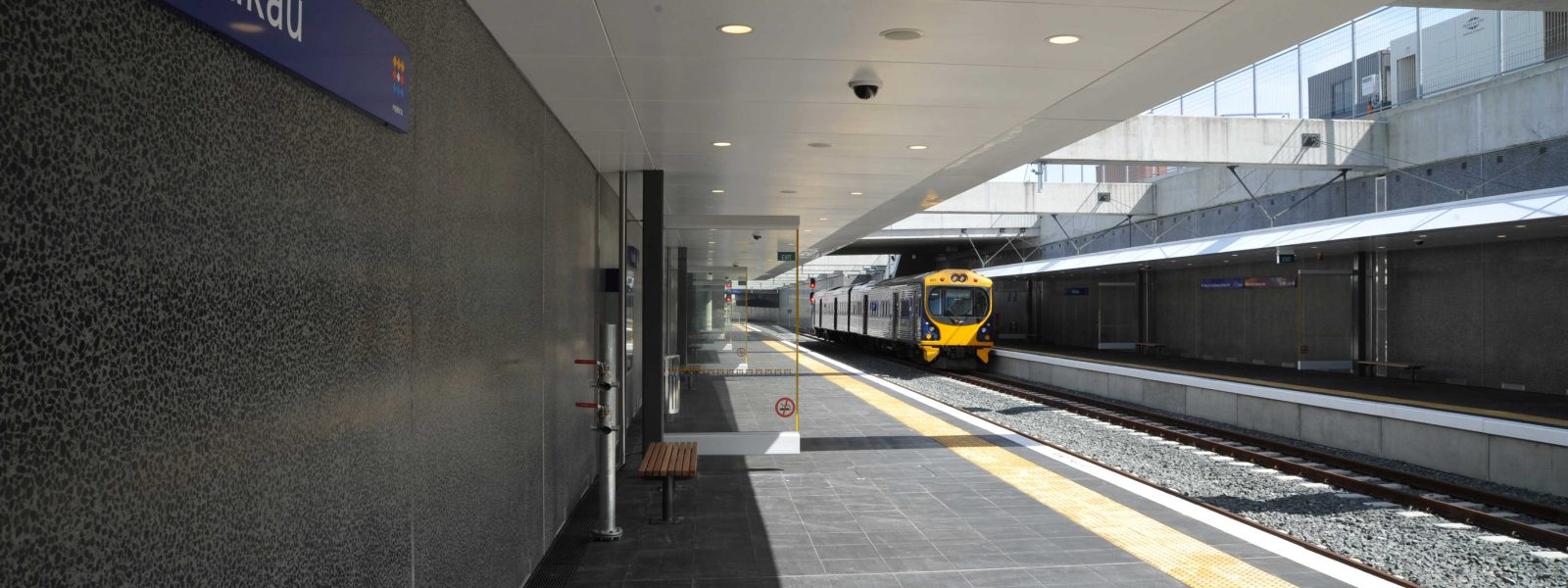 Manukau-Station-April-2012