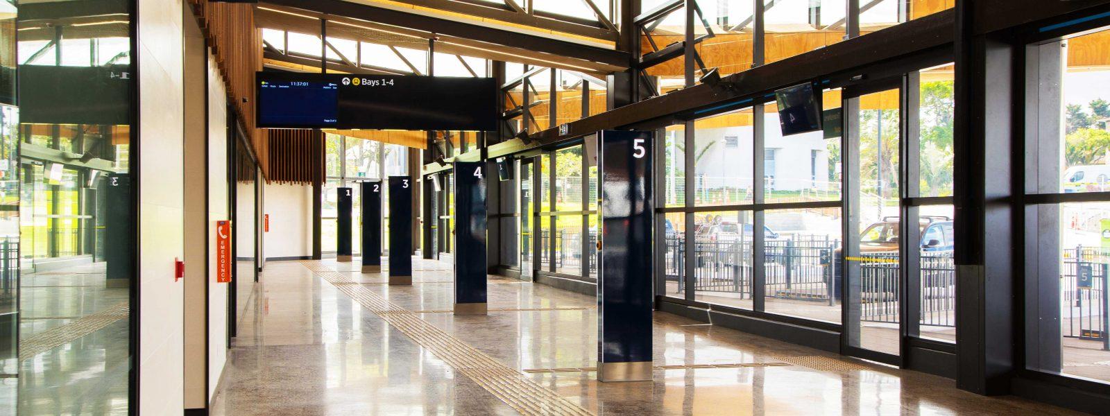 Manukau-bus-station-#1