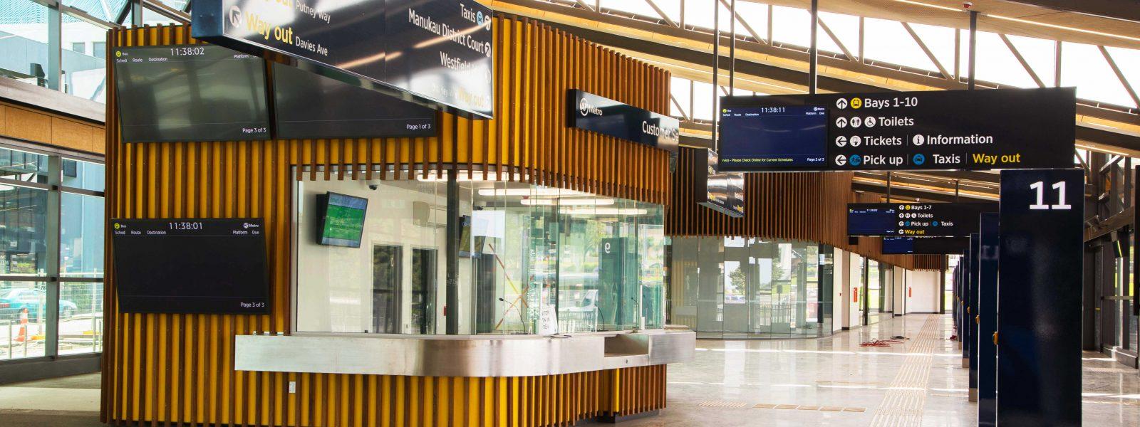 Manukau-bus-station-#2