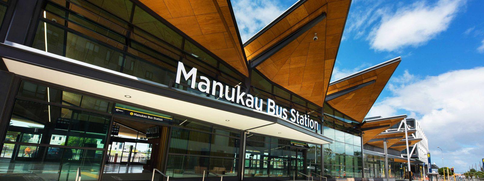 Manukau-bus-station-#8